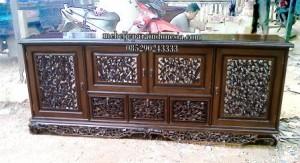 Bufet Palembang