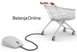 Belanaja Online