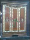 Almari Pakaian Davinci Pintu 3